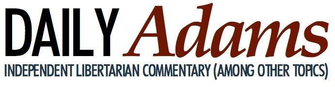Daily Adams